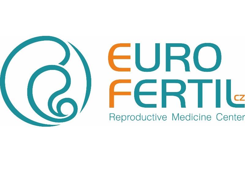 logo euro fertil