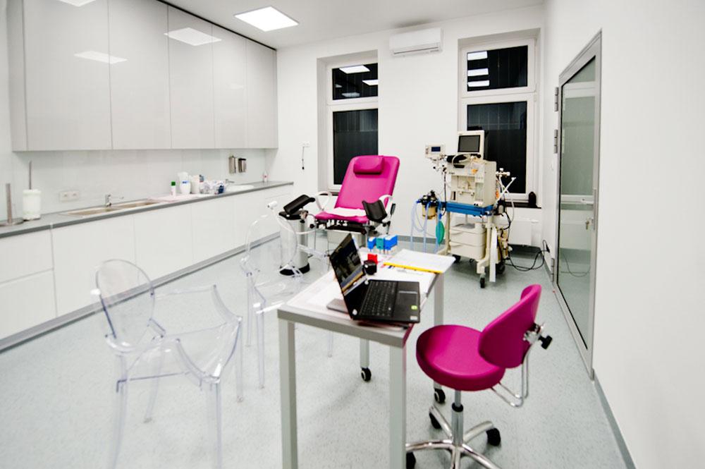 Klinika Magnuccy