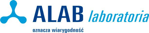 logo alab laboratoria